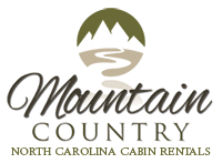 Mountain Country North Carolina Cabin Rentals