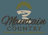 Mountain Country North Carolina Cabin Rentals