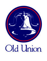 old union logo